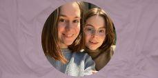 Introducing: Anca & Daniela